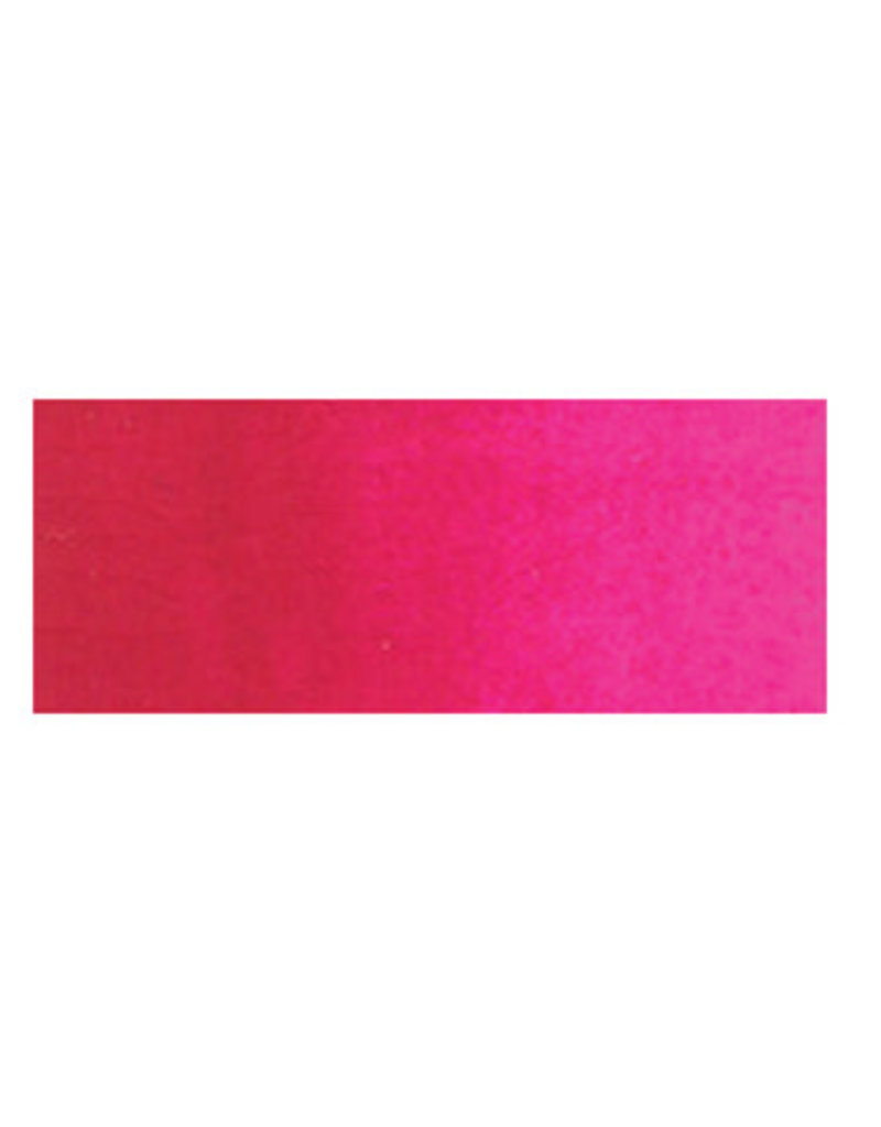 Holbein Artists Watercolor 15Ml Bright Rose
