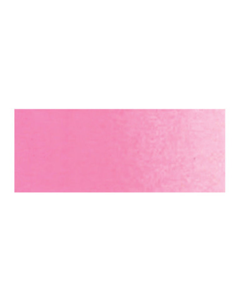 Holbein Artists Watercolor 15Ml Brilliant Pink
