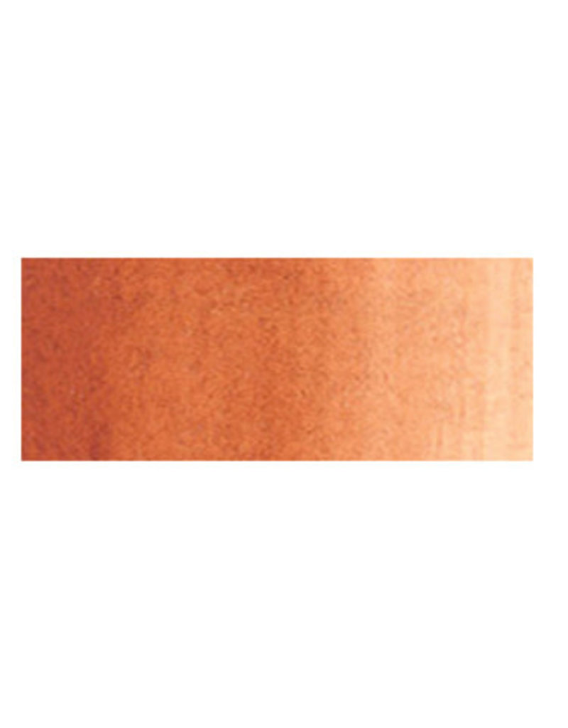 Holbein Artists Watercolor 15Ml Burnt Sienna