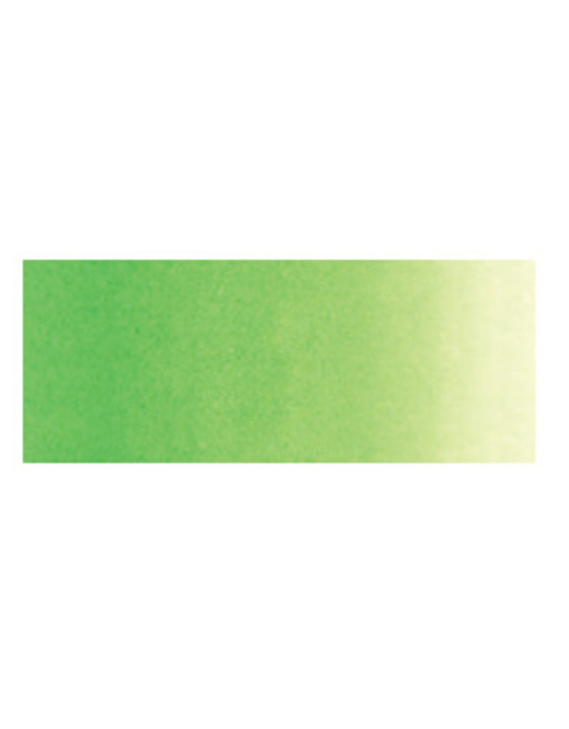 Holbein Artists Watercolor 15Ml Cadmium Green Pale