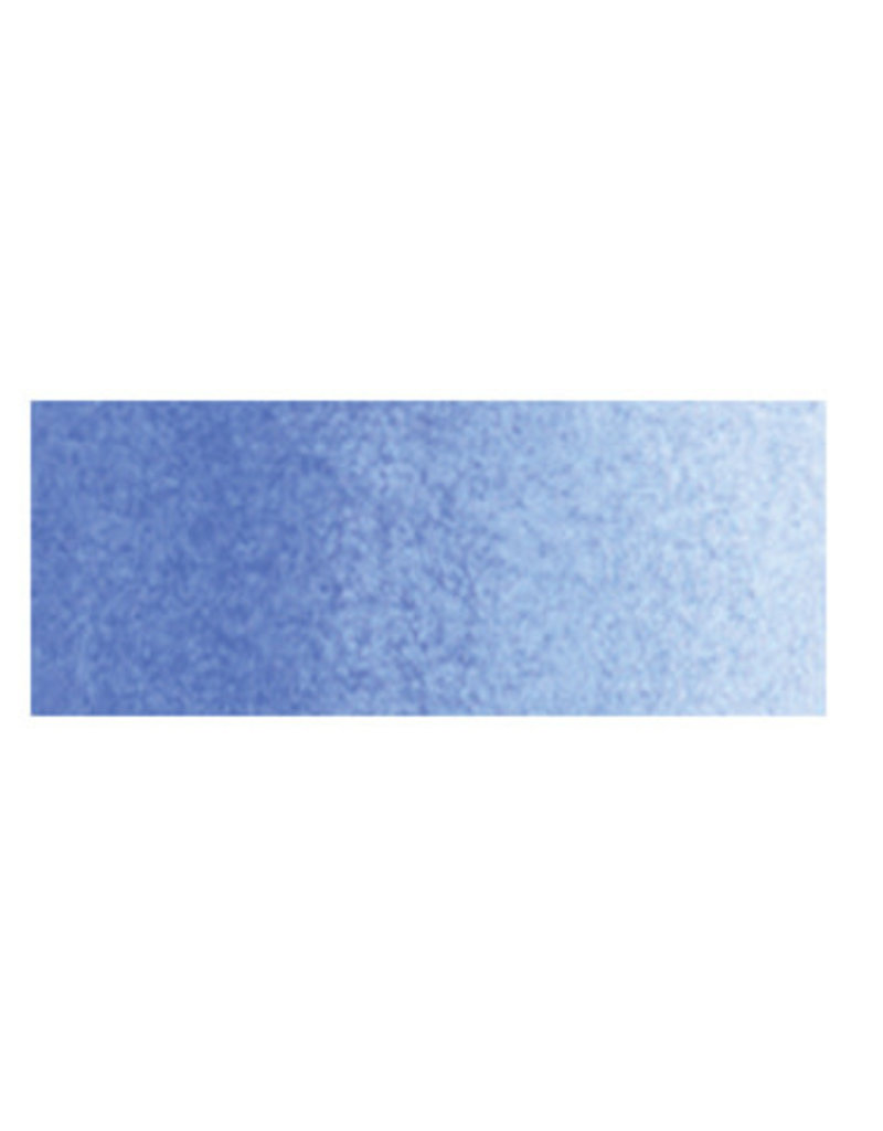 Holbein Artists Watercolor 15Ml Cerulean Blue