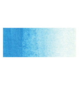 Holbein Artists Watercolor 15Ml Cobalt Turquoise Light