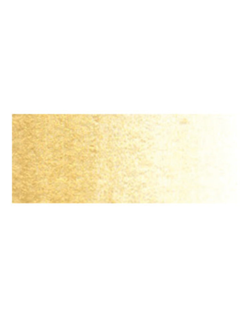 Holbein Artists Watercolor 15Ml Gold