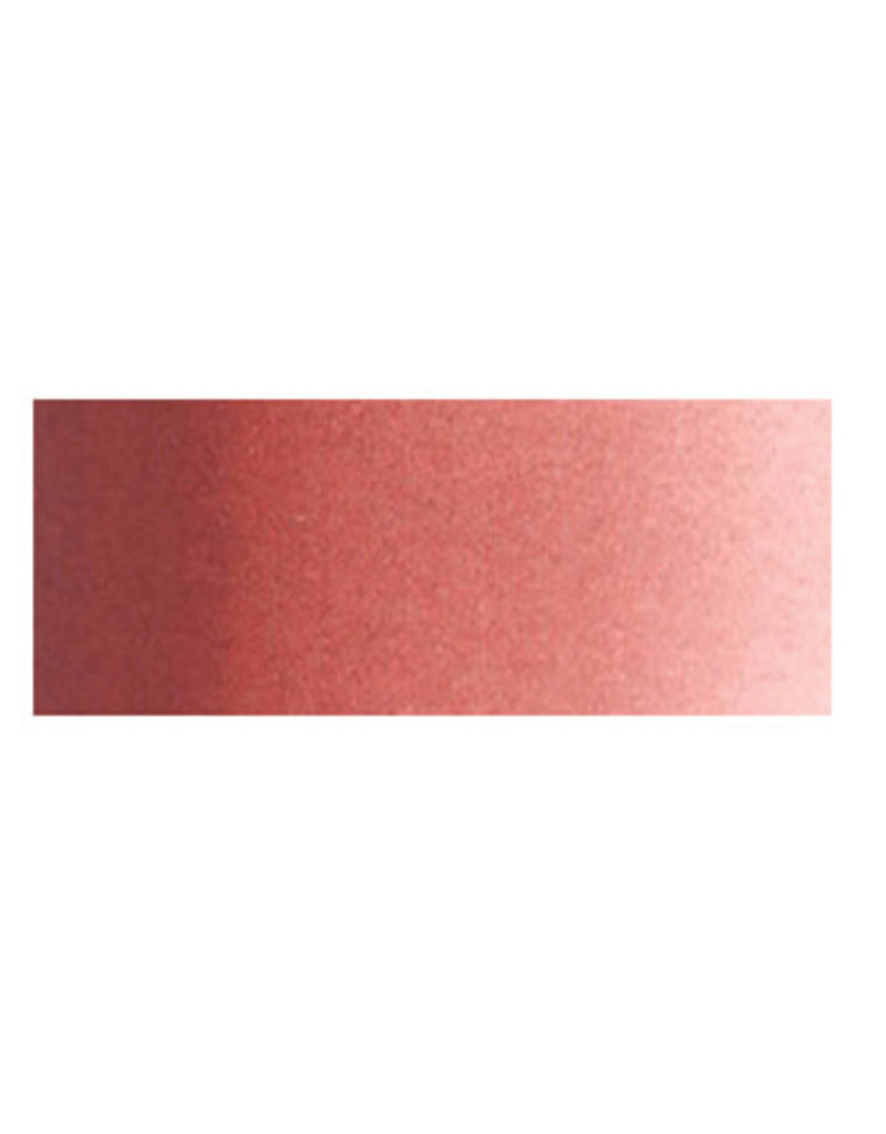 Holbein Artists Watercolor 15Ml Indian Red