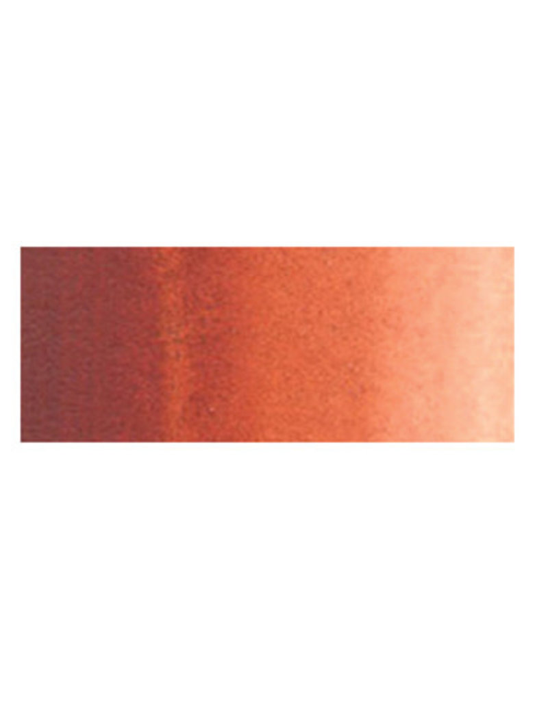 Holbein Artists Watercolor 15Ml Light Red