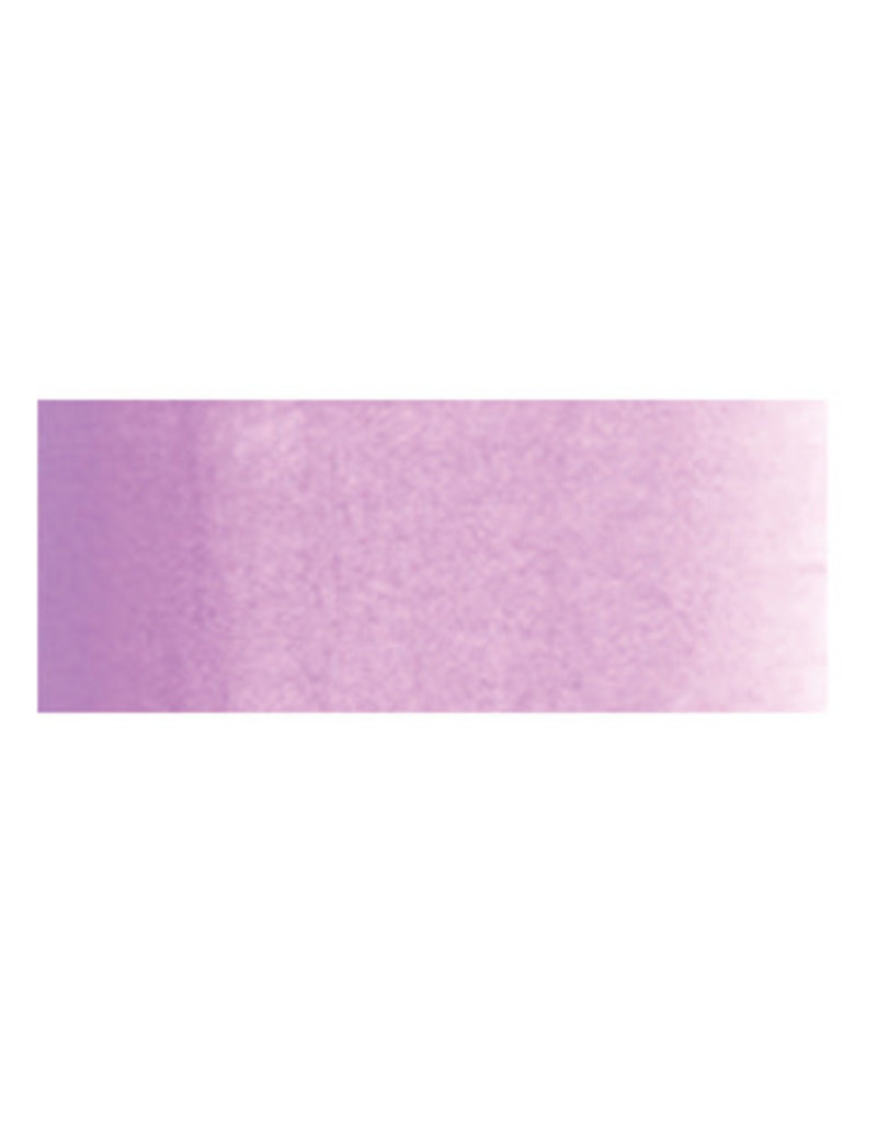 Holbein Artists Watercolor 15Ml Lilac