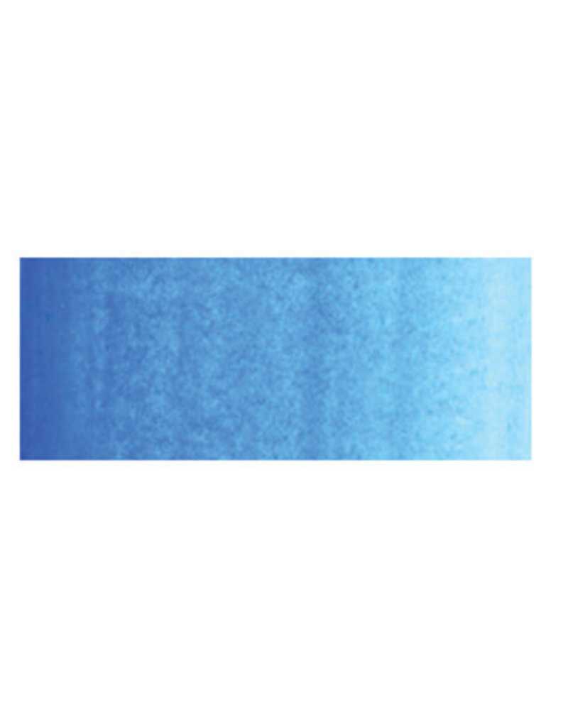 Holbein Artists Watercolor 15Ml Mang. Blue Nova