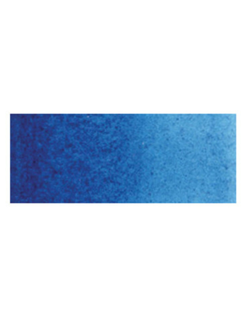 Holbein Artists Watercolor 15Ml Marine Blue