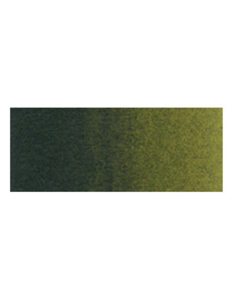 Holbein Artists Watercolor 15Ml Olive Green