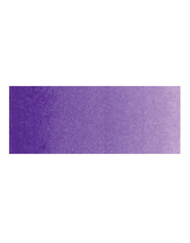 Holbein Artists Watercolor 15Ml Permanent Violet