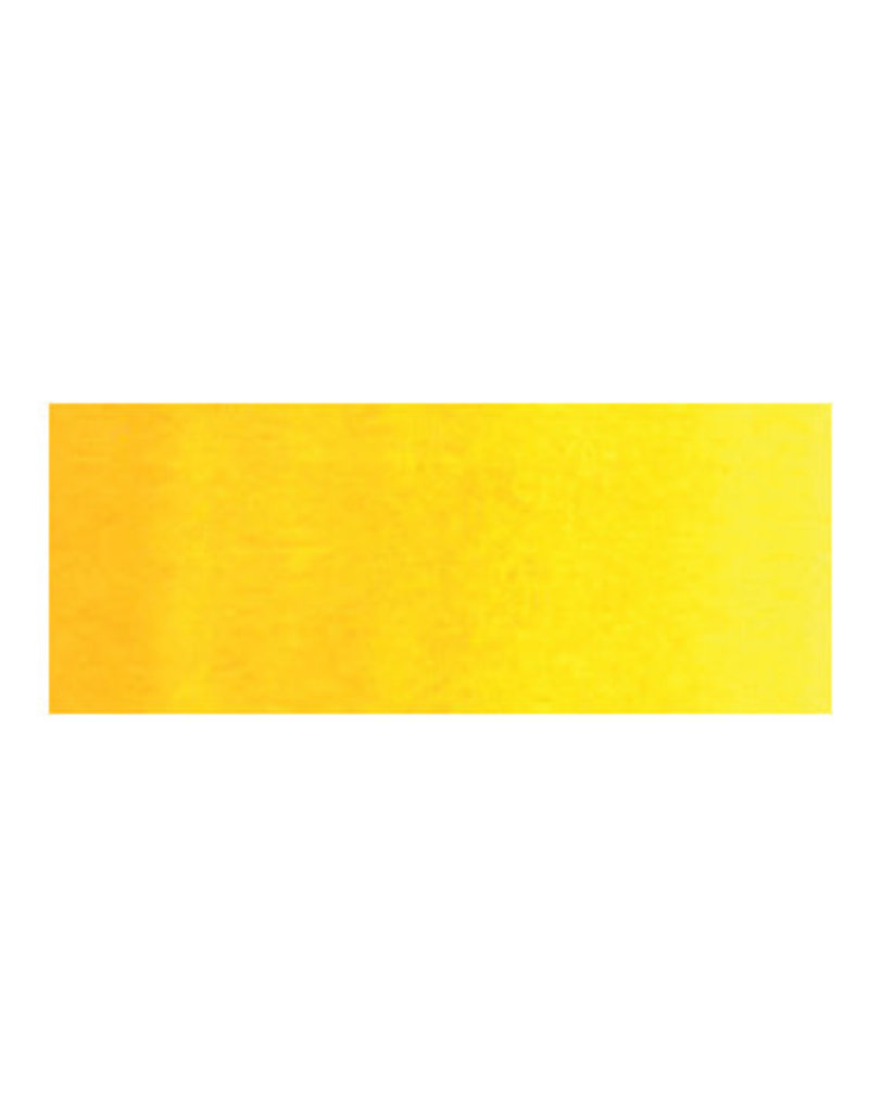 Holbein Artists Watercolor 15Ml Permanent Yellow Deep