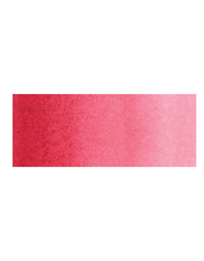 Holbein Artists Watercolor 15Ml Rose Madder