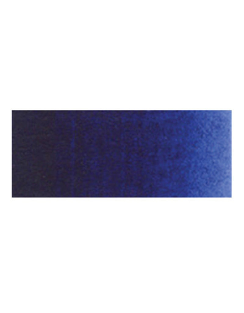 Holbein Artists Watercolor 15Ml Royal Blue