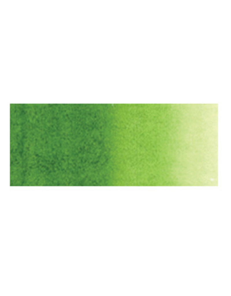 Holbein Artists Watercolor 15Ml Sap Green