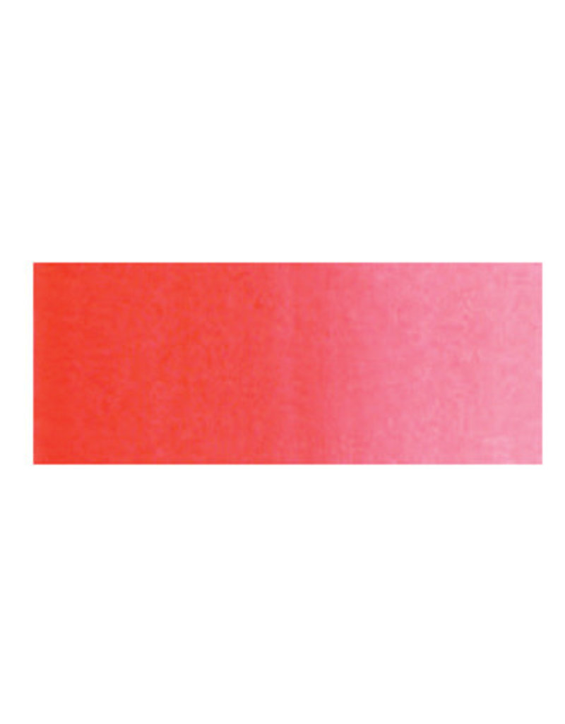 Holbein Artists Watercolor 15Ml Scarlet Lake