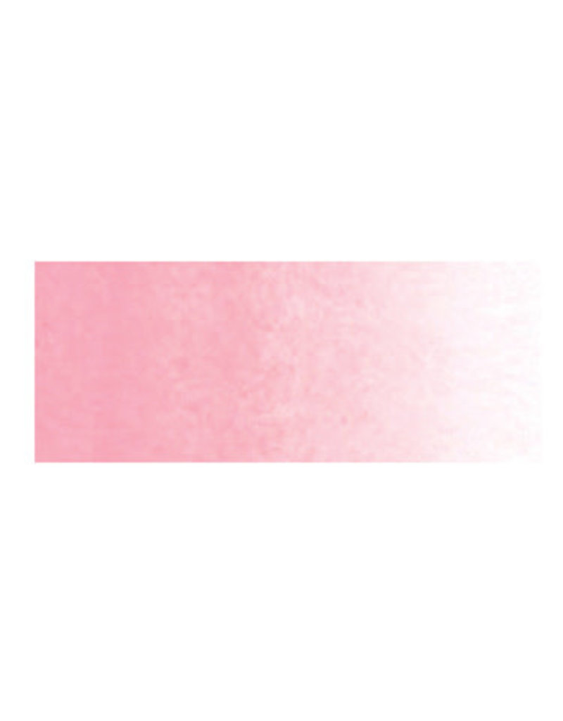 Holbein Artists Watercolor 15Ml Shell Pink