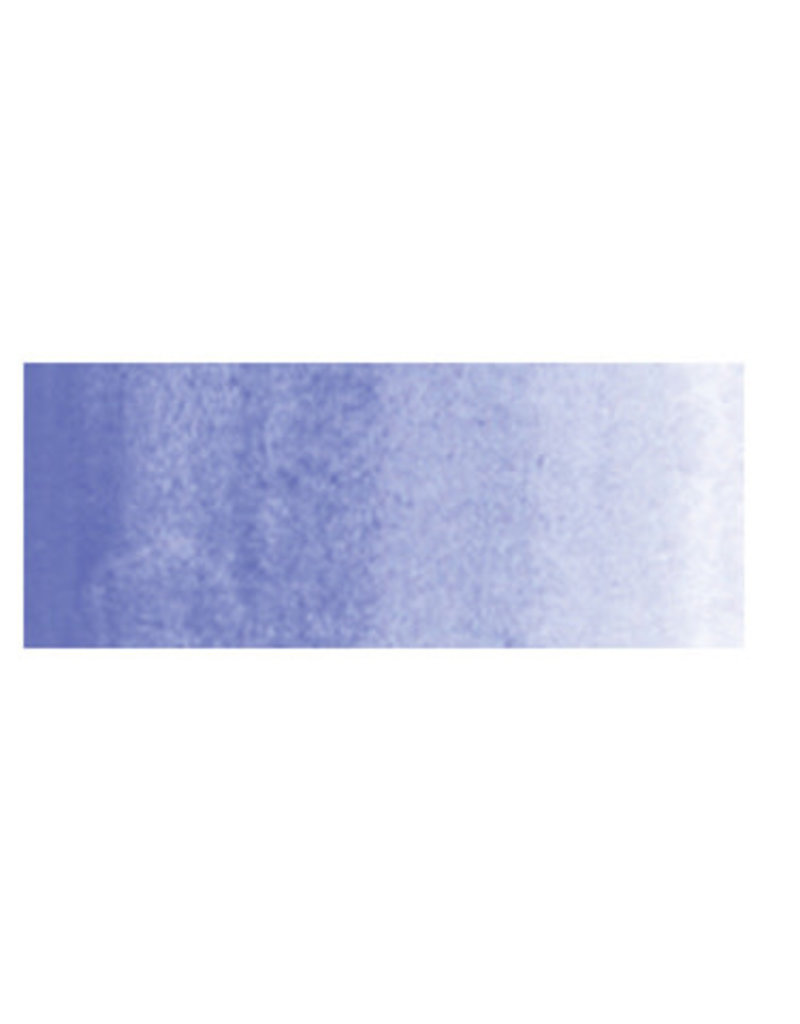 Holbein Artists Watercolor 15Ml Verditer Blue