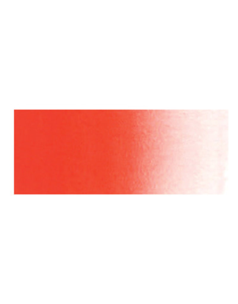 Holbein Artists Watercolor 15Ml Vermilion