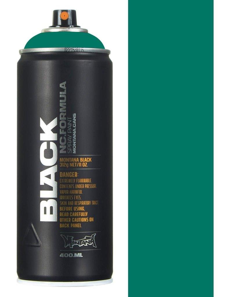 Montana Montana Black Copper Green
