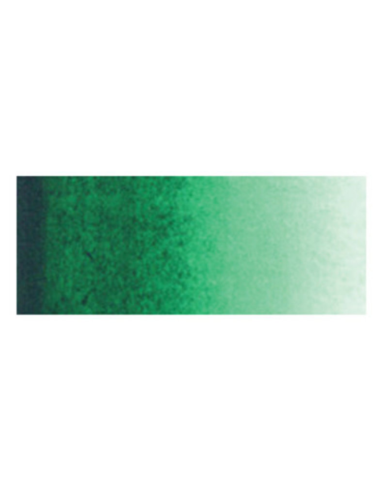 Holbein Artists Watercolor 5Ml Bamboo Green