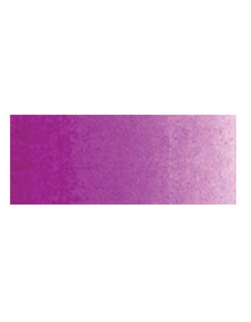 Holbein Artists Watercolor 5Ml Bright Violet(Luminous)