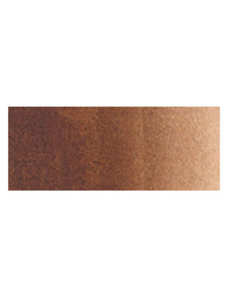 Holbein Artists Watercolor 5Ml Burnt Umber