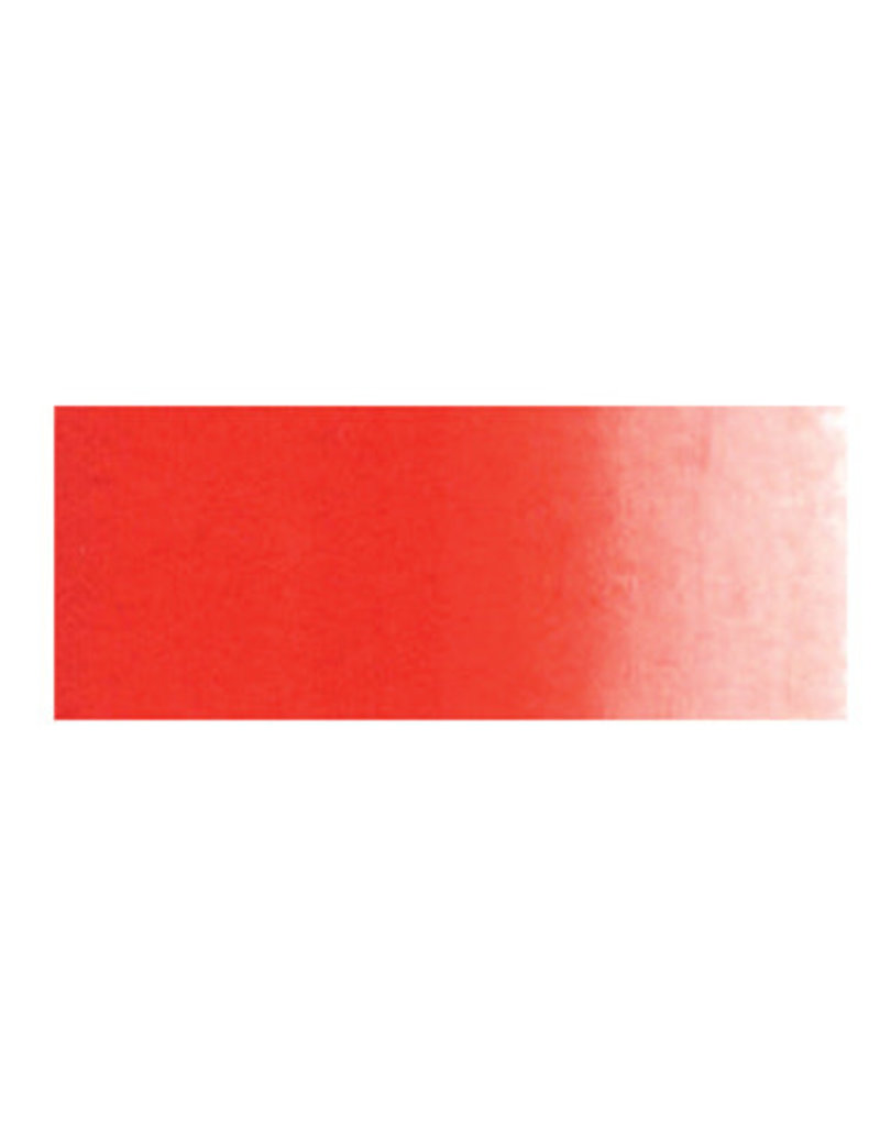 Holbein Artists Watercolor 5Ml Cadmium Red Light