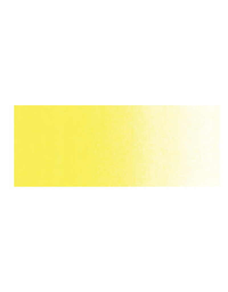 Holbein Artists Watercolor 5Ml Cadmium Yellow Lemon