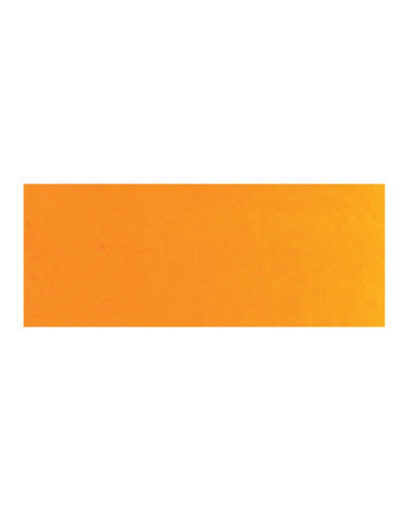 Holbein Artists Watercolor 5Ml Cadmium Yellow Orange
