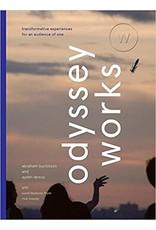 Odyssey Works