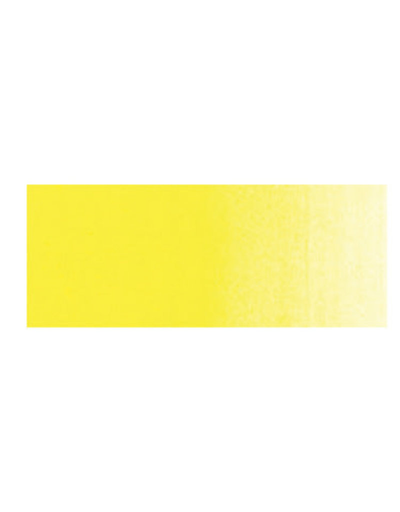 Holbein Artists Watercolor 5Ml Cadmium Yellow Pale