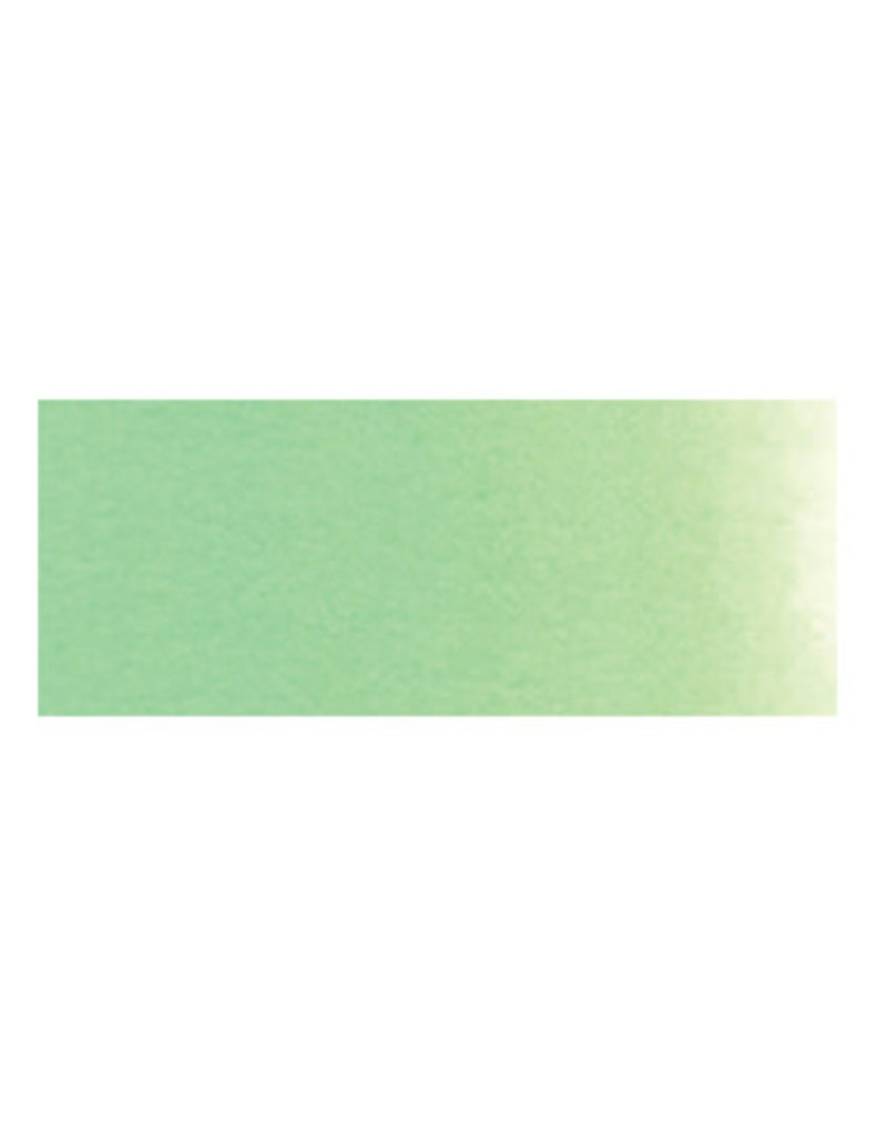 Holbein Artists Watercolor 5Ml Compose Green