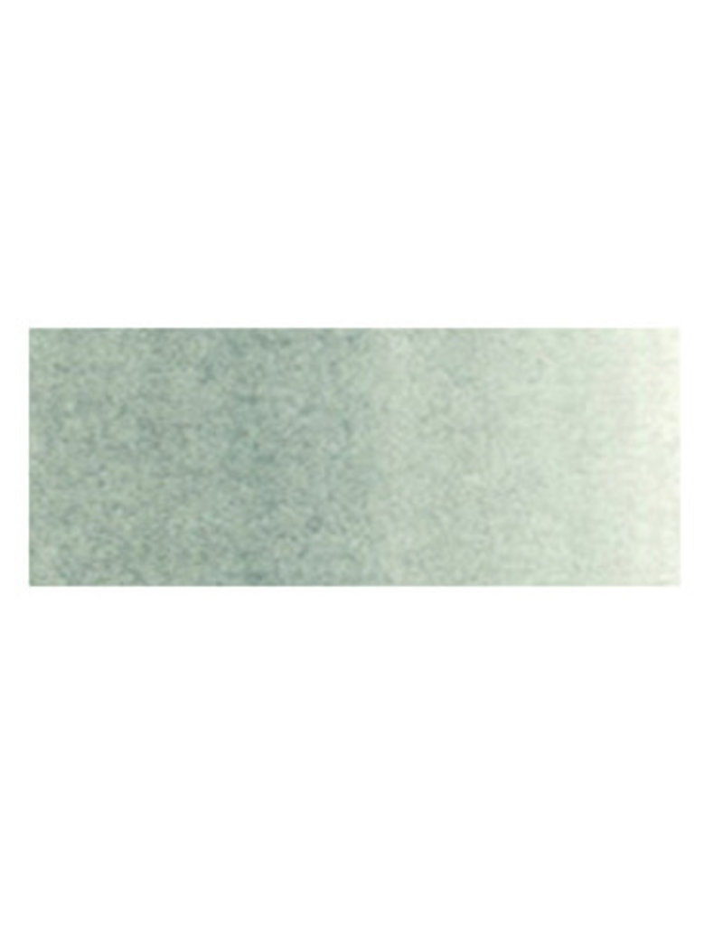 Holbein Artists Watercolor 5Ml Davys Grey