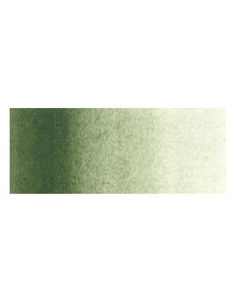 Holbein Artists Watercolor 5Ml Green Grey