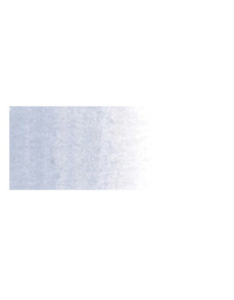 Holbein Artists Watercolor 5Ml Grey Of Grey