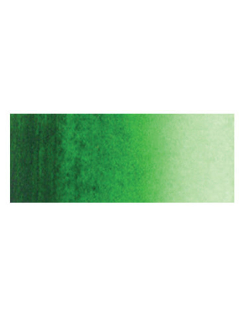Holbein Artists Watercolor 5Ml Hookers Green