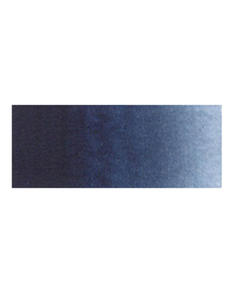 Holbein Artists Watercolor 5Ml Indigo