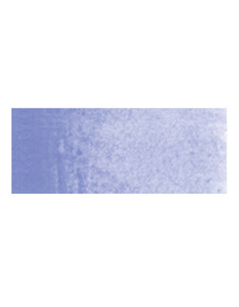Holbein Artists Watercolor 5Ml Lavender