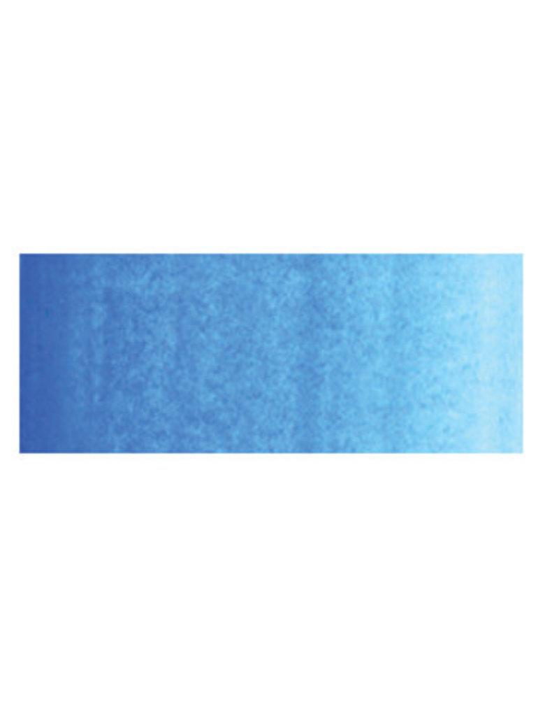 Holbein Artists Watercolor 5Ml Manganese Blue Nova
