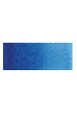 Holbein Artists Watercolor 5Ml Marine Blue