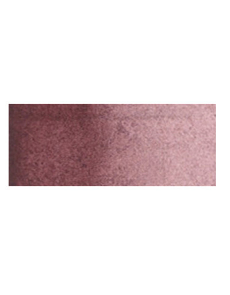 Holbein Artists Watercolor 5Ml Mars Violet