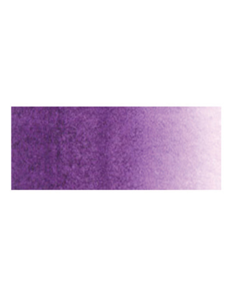 Holbein Artists Watercolor 5Ml Mineral Violet