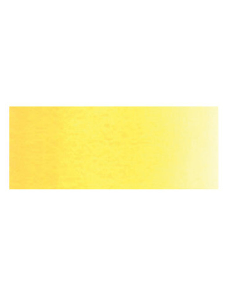 Holbein Artists Watercolor 5Ml Naples Yellow