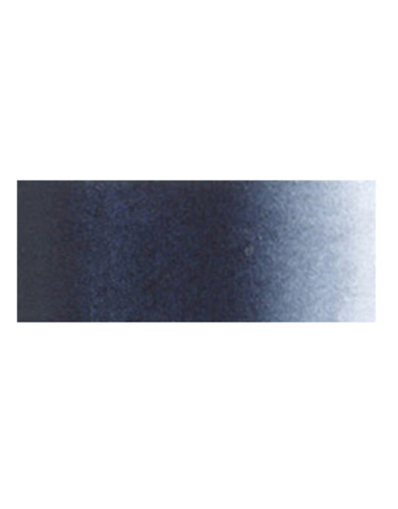 Holbein Artists Watercolor 5Ml Paynes Grey