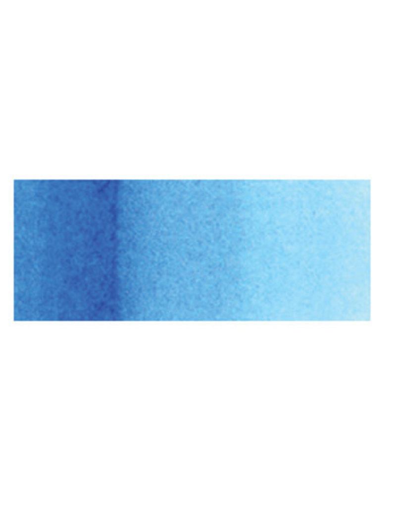 Holbein Artists Watercolor 5Ml Peacock Blue