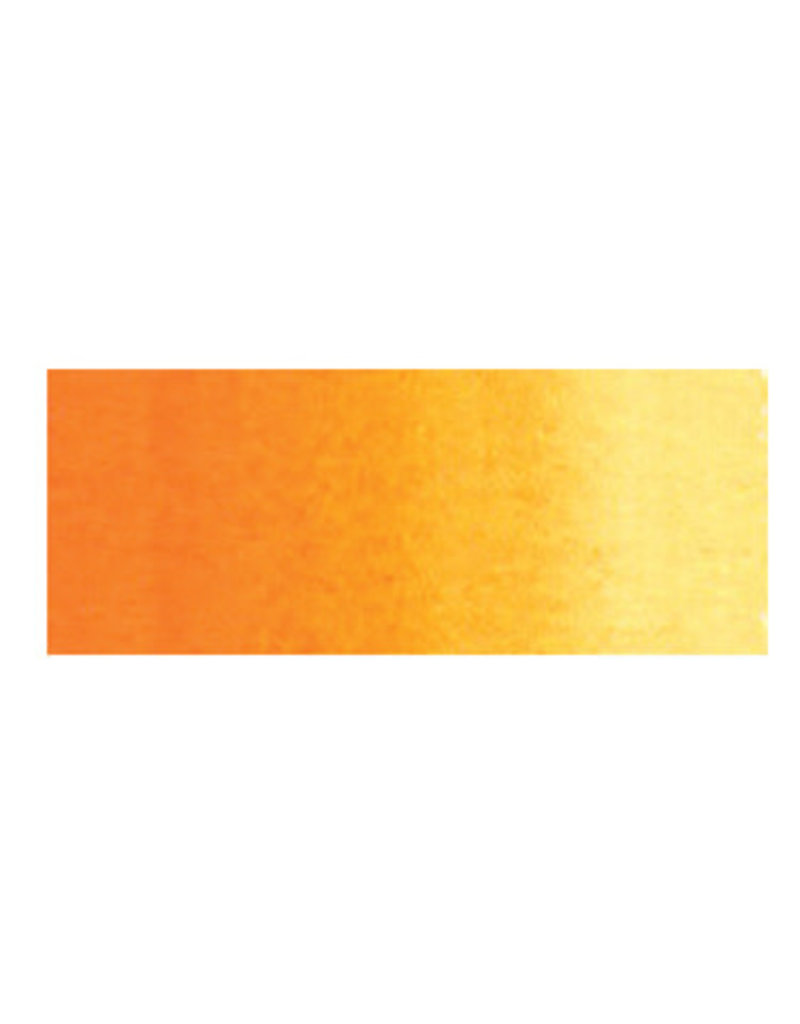 Holbein Artists Watercolor 5Ml Permanent Yellow Orange