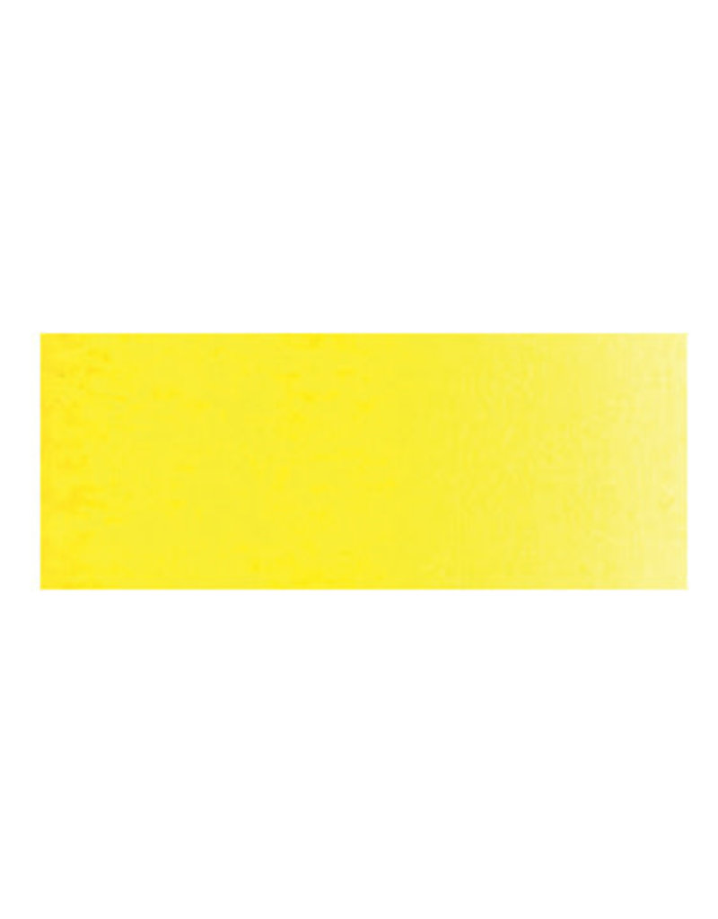 Holbein Artists Watercolor 5Ml Permanent Yellow Light