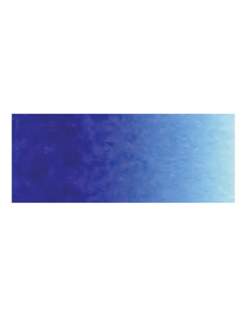 Holbein Artists Watercolor 5Ml Phthalo Blue Red Shade