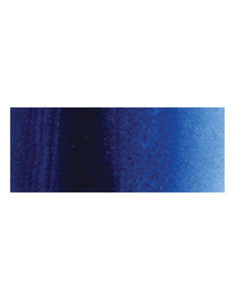 Holbein Artists Watercolor 5Ml Prussian Blue