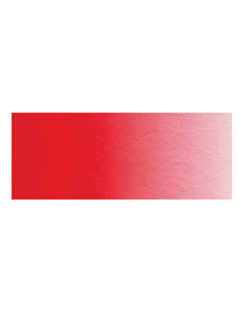 Holbein Artists Watercolor 5Ml Pyrrole Red